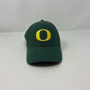 Nike Oregon Ducks Dri Fit Hat OSFM